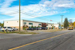 Photo 34: 15836 110A Avenue in Edmonton: Zone 21 House for sale : MLS®# E4219152