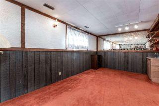 Photo 17: 15836 110A Avenue in Edmonton: Zone 21 House for sale : MLS®# E4219152