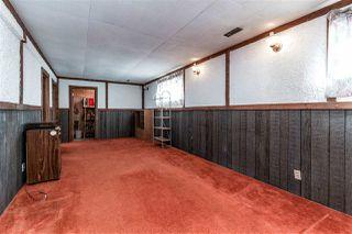 Photo 16: 15836 110A Avenue in Edmonton: Zone 21 House for sale : MLS®# E4219152