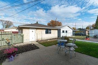 Photo 24: 15836 110A Avenue in Edmonton: Zone 21 House for sale : MLS®# E4219152