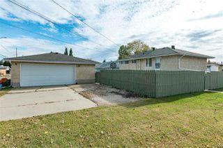 Photo 30: 15836 110A Avenue in Edmonton: Zone 21 House for sale : MLS®# E4219152
