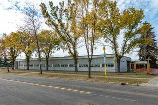 Photo 33: 15836 110A Avenue in Edmonton: Zone 21 House for sale : MLS®# E4219152