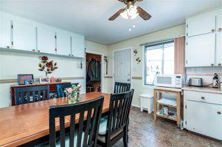 Photo 6: 15836 110A Avenue in Edmonton: Zone 21 House for sale : MLS®# E4219152