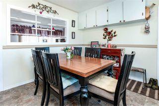 Photo 9: 15836 110A Avenue in Edmonton: Zone 21 House for sale : MLS®# E4219152