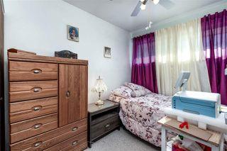 Photo 13: 15836 110A Avenue in Edmonton: Zone 21 House for sale : MLS®# E4219152