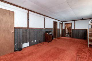 Photo 18: 15836 110A Avenue in Edmonton: Zone 21 House for sale : MLS®# E4219152