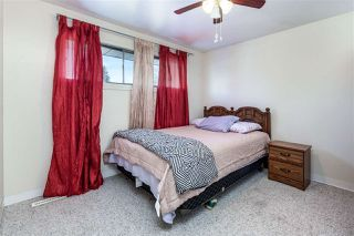 Photo 11: 15836 110A Avenue in Edmonton: Zone 21 House for sale : MLS®# E4219152