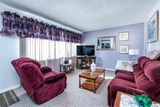 Photo 3: 15836 110A Avenue in Edmonton: Zone 21 House for sale : MLS®# E4219152
