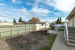 Photo 27: 15836 110A Avenue in Edmonton: Zone 21 House for sale : MLS®# E4219152