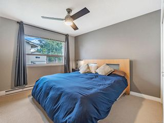 Photo 16: 1598 Fuller St in : Na Central Nanaimo Row/Townhouse for sale (Nanaimo)  : MLS®# 859385