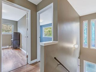 Photo 11: 1598 Fuller St in : Na Central Nanaimo Row/Townhouse for sale (Nanaimo)  : MLS®# 859385