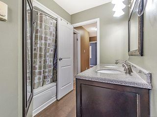 Photo 15: 1598 Fuller St in : Na Central Nanaimo Row/Townhouse for sale (Nanaimo)  : MLS®# 859385