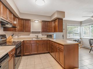 Photo 8: 1598 Fuller St in : Na Central Nanaimo Row/Townhouse for sale (Nanaimo)  : MLS®# 859385