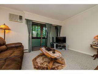 "Photo 24: 325 2277 MCCALLUM Road in Abbotsford: Central Abbotsford Condo for sale in ""Alameda Court"" : MLS®# R2513786"