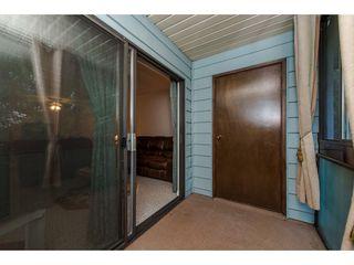 "Photo 29: 325 2277 MCCALLUM Road in Abbotsford: Central Abbotsford Condo for sale in ""Alameda Court"" : MLS®# R2513786"