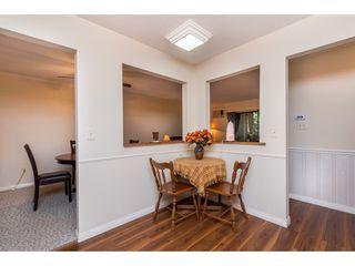 "Photo 18: 325 2277 MCCALLUM Road in Abbotsford: Central Abbotsford Condo for sale in ""Alameda Court"" : MLS®# R2513786"
