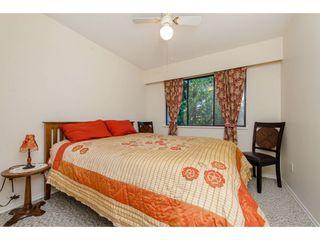 "Photo 10: 325 2277 MCCALLUM Road in Abbotsford: Central Abbotsford Condo for sale in ""Alameda Court"" : MLS®# R2513786"