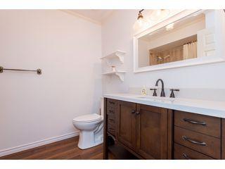 "Photo 27: 325 2277 MCCALLUM Road in Abbotsford: Central Abbotsford Condo for sale in ""Alameda Court"" : MLS®# R2513786"
