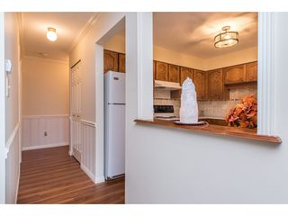 "Photo 12: 325 2277 MCCALLUM Road in Abbotsford: Central Abbotsford Condo for sale in ""Alameda Court"" : MLS®# R2513786"