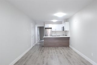 Photo 3: 201 3939 KNIGHT Street in Vancouver: Knight Condo for sale (Vancouver East)  : MLS®# R2515522