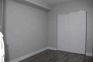 Photo 8: 201 3939 KNIGHT Street in Vancouver: Knight Condo for sale (Vancouver East)  : MLS®# R2515522