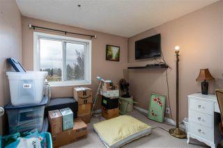 Photo 25: 745 VILLAGE Drive: Sherwood Park Townhouse for sale : MLS®# E4220480