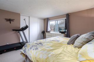 Photo 20: 745 VILLAGE Drive: Sherwood Park Townhouse for sale : MLS®# E4220480