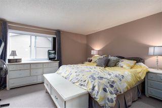 Photo 19: 745 VILLAGE Drive: Sherwood Park Townhouse for sale : MLS®# E4220480