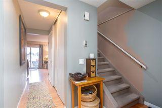 Photo 6: 745 VILLAGE Drive: Sherwood Park Townhouse for sale : MLS®# E4220480