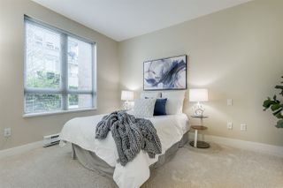 "Photo 15: 101 1111 E 27TH Street in North Vancouver: Lynn Valley Condo for sale in ""Branches"" : MLS®# R2515852"