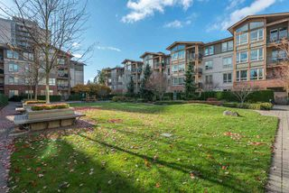 "Photo 22: 101 1111 E 27TH Street in North Vancouver: Lynn Valley Condo for sale in ""Branches"" : MLS®# R2515852"