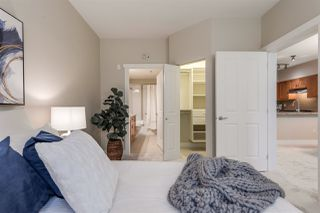 "Photo 18: 101 1111 E 27TH Street in North Vancouver: Lynn Valley Condo for sale in ""Branches"" : MLS®# R2515852"