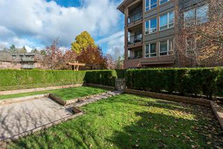 "Photo 13: 101 1111 E 27TH Street in North Vancouver: Lynn Valley Condo for sale in ""Branches"" : MLS®# R2515852"