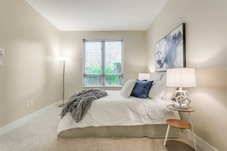 "Photo 16: 101 1111 E 27TH Street in North Vancouver: Lynn Valley Condo for sale in ""Branches"" : MLS®# R2515852"