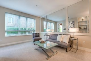"Photo 8: 101 1111 E 27TH Street in North Vancouver: Lynn Valley Condo for sale in ""Branches"" : MLS®# R2515852"