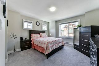 Photo 27: 6 6388 140 Street in Surrey: Sullivan Station Townhouse for sale : MLS®# R2517771
