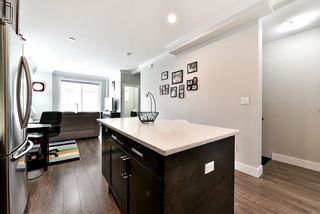 Photo 20: 6 6388 140 Street in Surrey: Sullivan Station Townhouse for sale : MLS®# R2517771