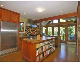 Photo 2: 3507 W 20TH Avenue in Vancouver: Dunbar House for sale (Vancouver West)  : MLS®# V786595
