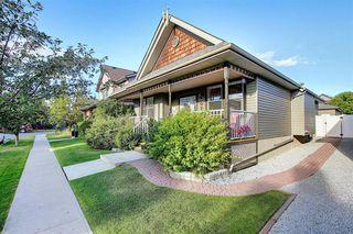 Photo 2: 209 Prestwick Estate Way SE in Calgary: McKenzie Towne Detached for sale : MLS®# A1058206