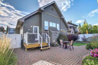 Photo 40: 209 Prestwick Estate Way SE in Calgary: McKenzie Towne Detached for sale : MLS®# A1058206