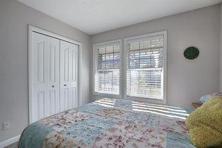 Photo 26: 209 Prestwick Estate Way SE in Calgary: McKenzie Towne Detached for sale : MLS®# A1058206