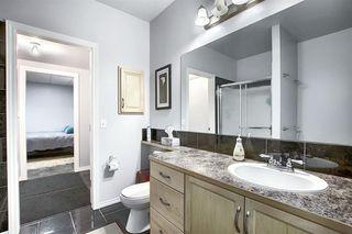 Photo 36: 209 Prestwick Estate Way SE in Calgary: McKenzie Towne Detached for sale : MLS®# A1058206