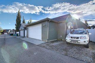 Photo 48: 209 Prestwick Estate Way SE in Calgary: McKenzie Towne Detached for sale : MLS®# A1058206