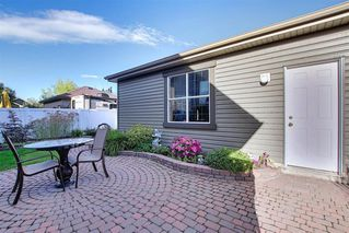 Photo 39: 209 Prestwick Estate Way SE in Calgary: McKenzie Towne Detached for sale : MLS®# A1058206