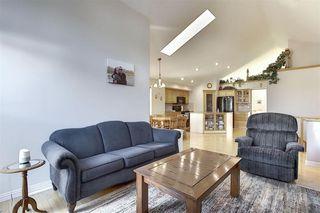 Photo 14: 209 Prestwick Estate Way SE in Calgary: McKenzie Towne Detached for sale : MLS®# A1058206