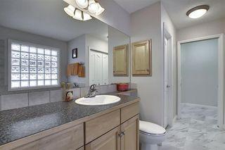 Photo 23: 209 Prestwick Estate Way SE in Calgary: McKenzie Towne Detached for sale : MLS®# A1058206