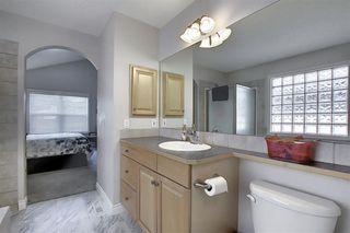 Photo 21: 209 Prestwick Estate Way SE in Calgary: McKenzie Towne Detached for sale : MLS®# A1058206