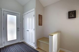 Photo 15: 209 Prestwick Estate Way SE in Calgary: McKenzie Towne Detached for sale : MLS®# A1058206