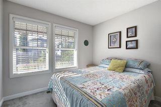 Photo 25: 209 Prestwick Estate Way SE in Calgary: McKenzie Towne Detached for sale : MLS®# A1058206