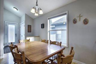 Photo 9: 209 Prestwick Estate Way SE in Calgary: McKenzie Towne Detached for sale : MLS®# A1058206